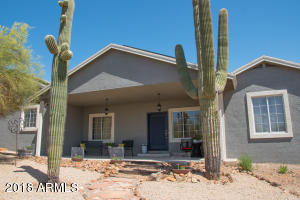 39605 N NEW RIVER Road, Phoenix, AZ 85086