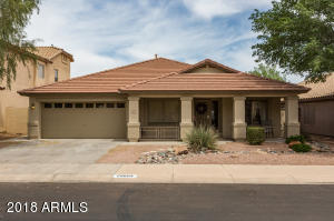 29604 N CANDLEWOOD Drive, San Tan Valley, AZ 85143