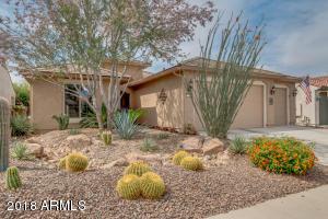 27285 W POTTER Drive, Buckeye, AZ 85396