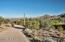 11245 E BUTHERUS Drive, Scottsdale, AZ 85255