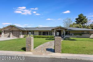 Property for sale at 204 W Myrtle Avenue, Phoenix,  Arizona 85021