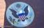 2376 W TURTLE HILL Court, Anthem, AZ 85086