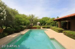 22012 N 84TH Place, Scottsdale, AZ 85255