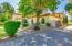 2005 E CAROLINE Lane, Tempe, AZ 85284