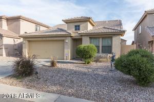 99 W YELLOW BEE Drive, San Tan Valley, AZ 85143
