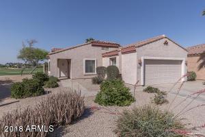 2840 E FREMONT Road, Phoenix, AZ 85042