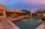23402 N 81ST Street, Scottsdale, AZ 85255