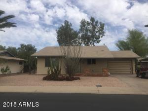778 Leisure World, Mesa, AZ 85206