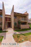5525 E THOMAS Road, D4, Phoenix, AZ 85018