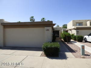 267 W TAINTER Drive, Litchfield Park, AZ 85340