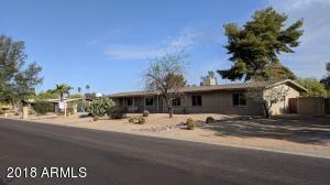 6150 E VOLTAIRE Avenue, Scottsdale, AZ 85254