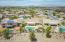 19113 N FALCON Lane, Maricopa, AZ 85138