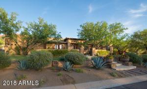 Property for sale at 4501 E Marion Way, Phoenix,  Arizona 85018