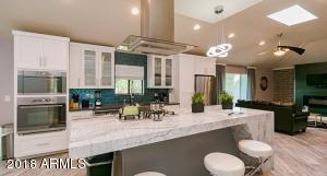 Property for sale at 6402 E Cambridge Avenue, Scottsdale,  Arizona 85257