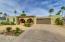 13807 N CROWN Point, Sun City, AZ 85351