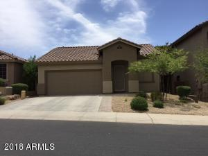 3763 W DESERT CREEK Lane, Phoenix, AZ 85086