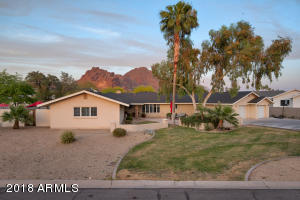 Property for sale at 5231 N 42nd Place, Phoenix,  Arizona 85018