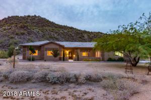 1446 N CRISMON Road, Mesa, AZ 85207