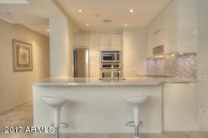 Property for sale at 7157 E Rancho Vista Drive Unit: 3011, Scottsdale,  Arizona 85251