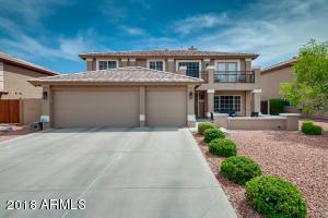 26079 N 72ND Avenue, Peoria, AZ 85383