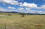 235 N Navajo Trail, S, Young, AZ 85554