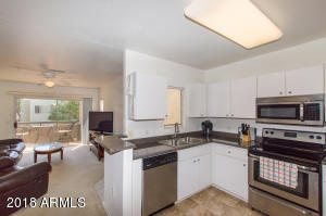 1295 N ASH Street, 427, Gilbert, AZ 85233