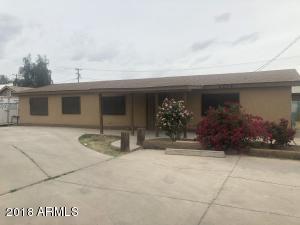 6842 W GLENDALE Avenue, Glendale, AZ 85303