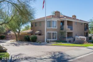 1411 E ORANGEWOOD Avenue, 215, Phoenix, AZ 85020