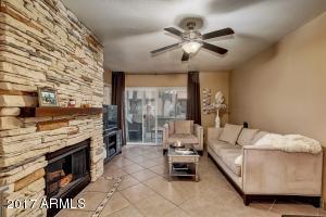 9450 E BECKER Lane, 1087, Scottsdale, AZ 85260