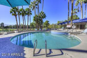 5102 N 31ST Place, 417, Phoenix, AZ 85016