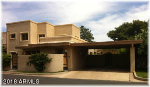 4525 N 66TH Street, 93, Scottsdale, AZ 85251