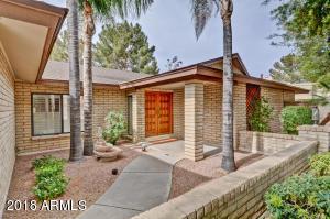 6214 E KINGS Avenue, Scottsdale, AZ 85254