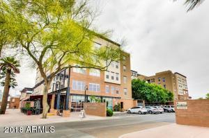 1326 N CENTRAL Avenue, 306, Phoenix, AZ 85004