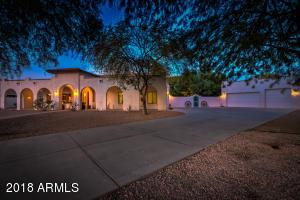 22853 S 195TH Place, Queen Creek, AZ 85142