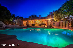 22853 S 195TH Place