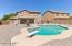 161 S 221ST Drive, Buckeye, AZ 85326