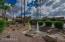 11011 N 92ND Street, 2073, Scottsdale, AZ 85260