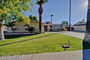 5805 S HAZELTON Lane, Tempe, AZ 85283