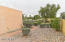 5839 E VOLTAIRE Avenue, Scottsdale, AZ 85254