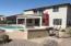 19014 N STONEGATE Road, Maricopa, AZ 85138