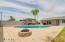 8015 E Earll Drive, Scottsdale, AZ 85251