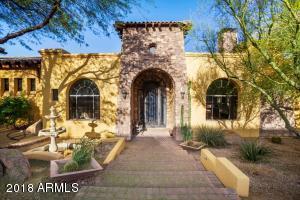 13054 N 14TH Way, Phoenix, AZ 85022