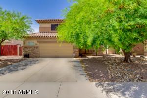 25844 N 67TH Drive, Peoria, AZ 85383