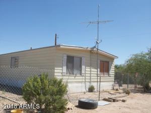 1553 S ELEVEN MILE CORNER Road, Casa Grande, AZ 85194