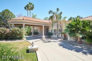 10404 N 106TH Place, Scottsdale, AZ 85258