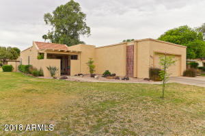 592 LEISURE WORLD, Mesa, AZ 85206