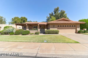 1180 LEISURE WORLD, Mesa, AZ 85206