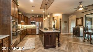7844 E RIVERDALE Street, Mesa, AZ 85207