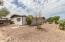 10747 E BOULDER Drive, Apache Junction, AZ 85120