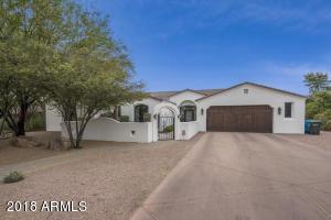 4026 E Saint Joseph Way, Phoenix, AZ 85018